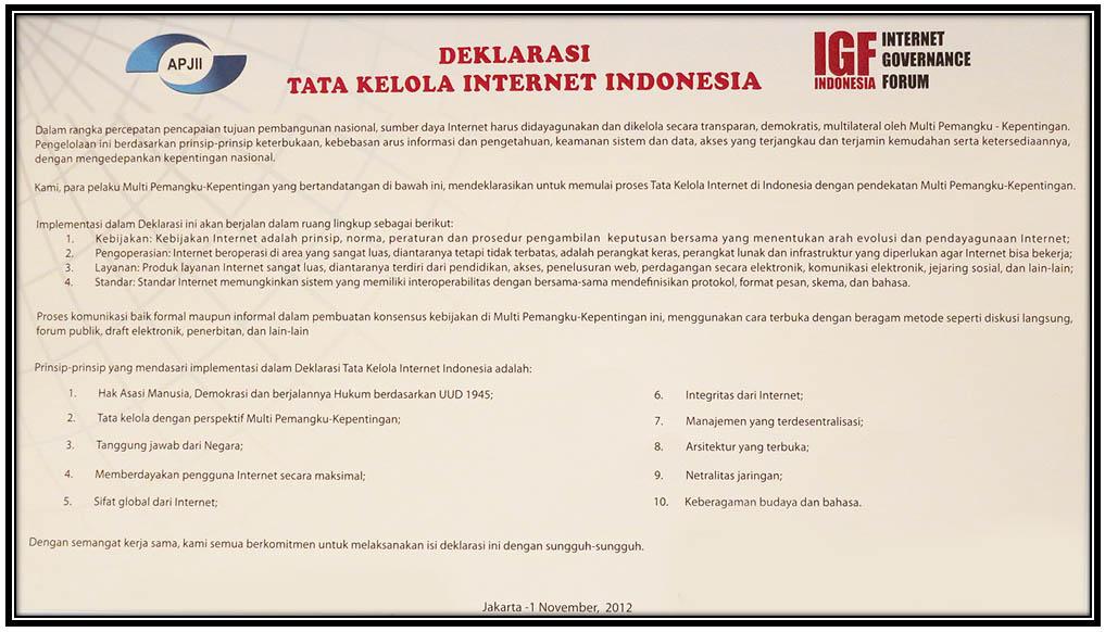 deklarasi id igf 2012-clean