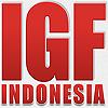 Indonesia Internet Governance Forum