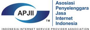 http://igf.id/wp-content/uploads/2017/10/logo-apjii.jpg