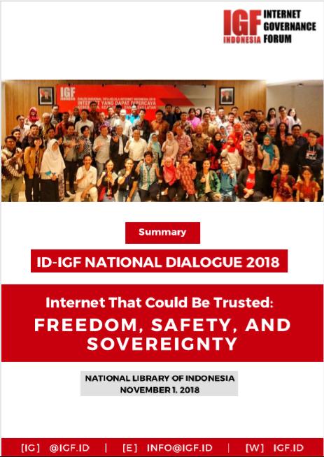 Dialog Nasional